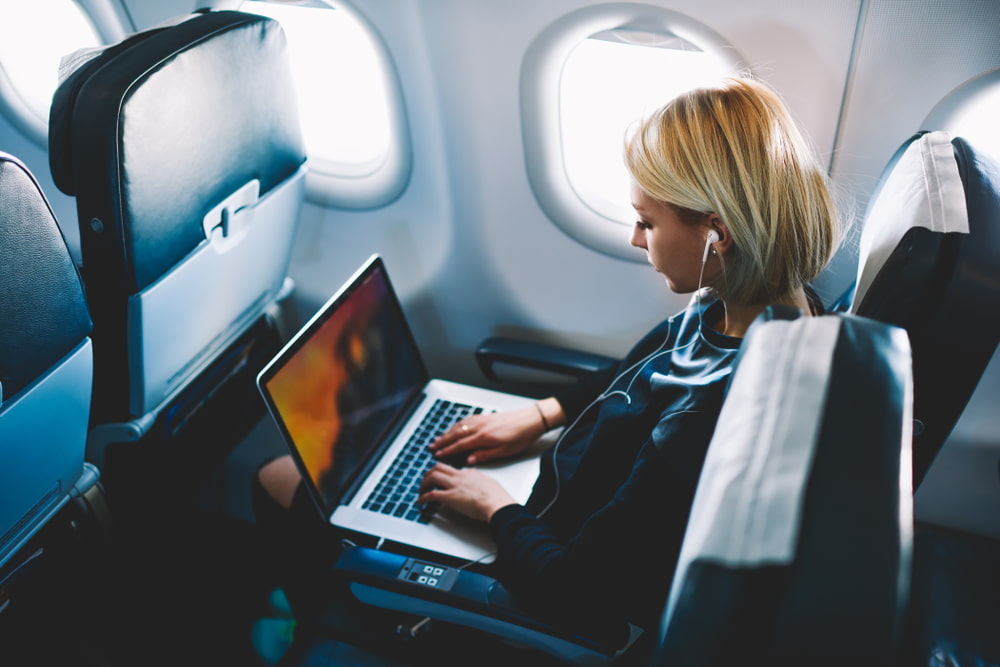 How do I cut corporate travel expenses?